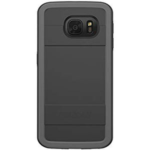 Pelican Protector for Samsung Galaxy S7 Edge Black