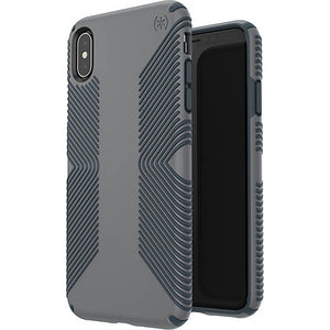 Speck Presidio Cases for iPhone X/Xs