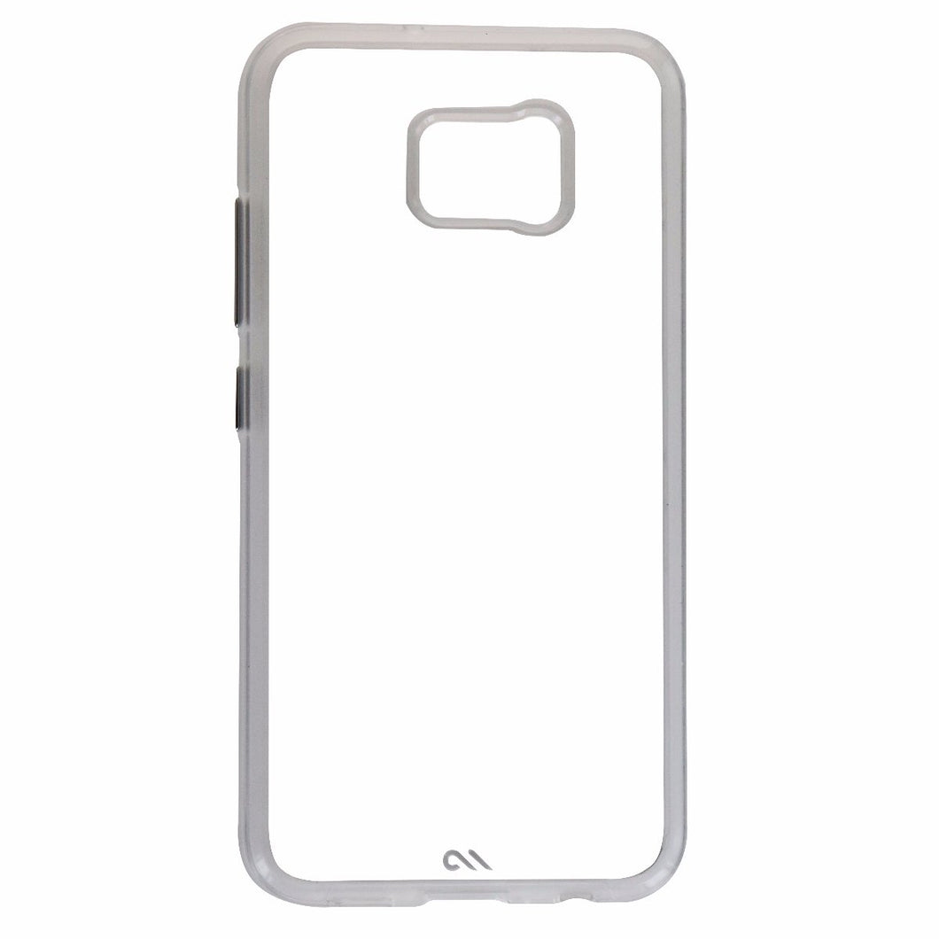 Case Mate Naked Tough One for ASUS ZenFone V