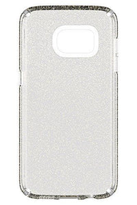 Speck Cover for Samsung Galaxy S7, S7 Edge, or S7 Active CandyShell Case - Henton - Shop Hentons