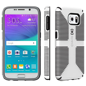 Speck Samsung Galaxy S6 Candyshell Case - Henton - Shop Hentons