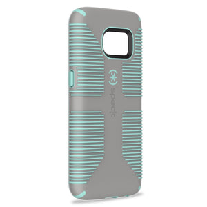 Speck Samsung Galaxy S7, S7 Edge, or S7 Active CandyShell Case Clear, Blk, Aloe, Lilac - Henton - Shop Hentons