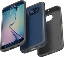 Pelican Case for Samsung Galaxy S6 S7, S6 S7 Edge, Edge Plus Protector Cover - Henton - Shop Hentons