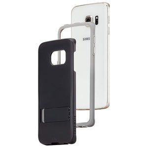 Case Mate Samsung Galaxy S6 Edge Plus Tough Stand - Henton - Shop Hentons