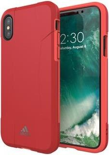 adidas SOLO iPhone X/Xs Case