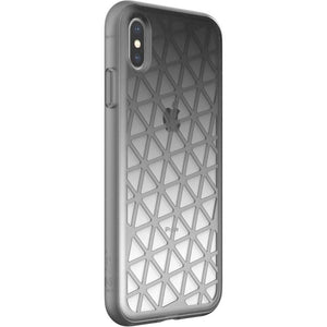 ARQ1 Cases for iPhone Xs Max 6.5""