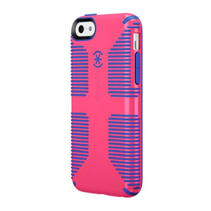 Speck Covers for iPhone 5C CandyShell Grip Cases
