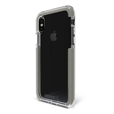 BodyGuardz ACE PRO Case for iPhone X/XS or XS Max