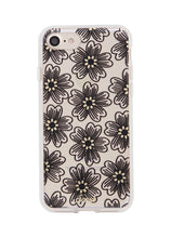 Sonix iPhone 8 and iPhone 7 Clear Coat Case - Henton - Shop Hentons