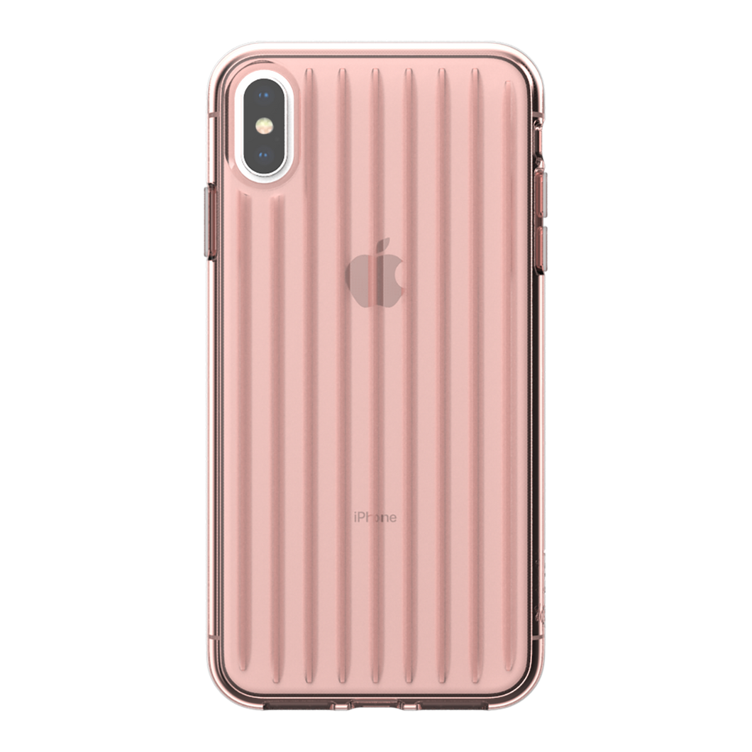 ARQ1 Cases for iPhone Xs Max 6.5