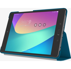 Incipio ASUS ZenPad Z8s Lexington Folio Case Blue or Black - Henton - Shop Hentons