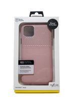 Body Guardz Cases for iPhone 11 Pro Max