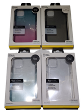 Body Guardz Cases for iPhone 11/Xr (Harmony or Ace Pro)