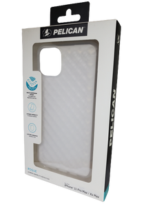 Pelican Rogue Case for iPhone 11 Pro Max / Xs Max