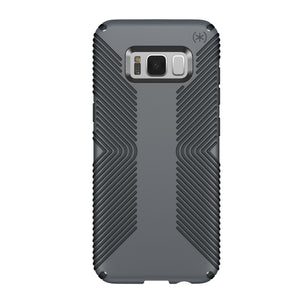 Speck Samsung Galaxy S8 Plus - Grey