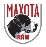 Maxota Raw
