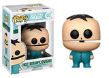 South Park Characters Funk Pop Collectible Toys with Box - Seen On The Screen - TV and Movie Clothing