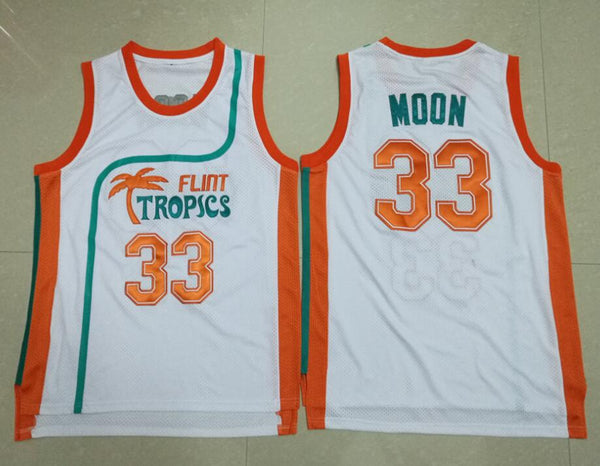Semi-Pro Movie Jackie Moon Vest - Seen On The Screen - TV and Movie Clothing
