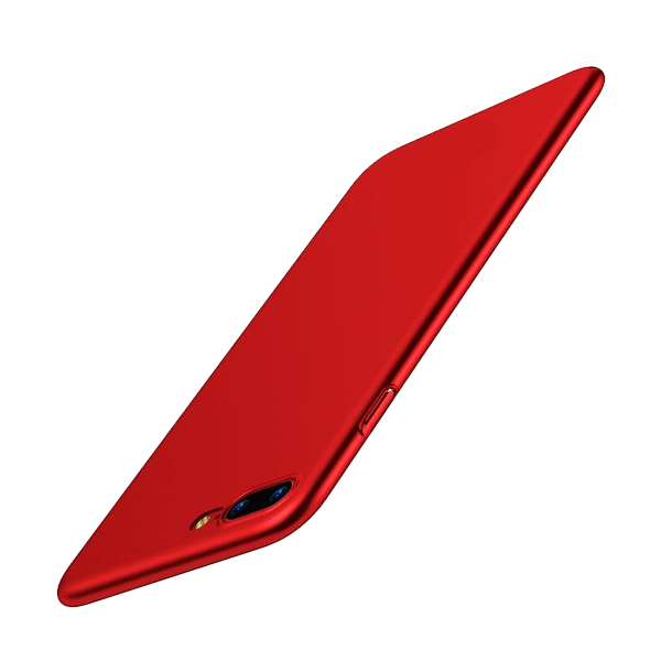 iOS Ultra Thin Protective Case