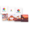 Lensball Package Inclusions