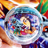 Lensball Australia - Street Photo