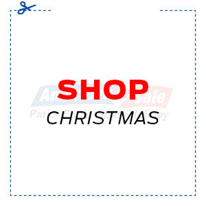 Aurora Christmas trees Sale