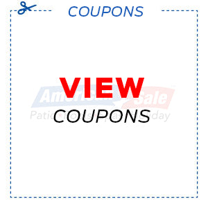 Arlington Heights Christmas trees coupon