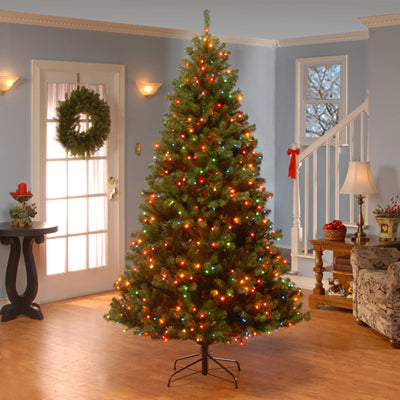 Lisle Artificial Christmas Trees Cost