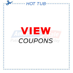 Addison Jacuzzi Hot Tubs