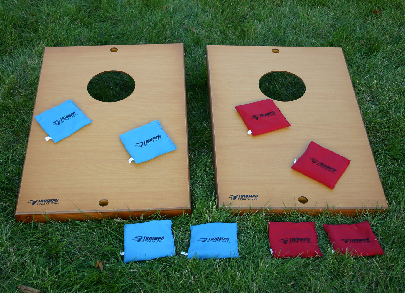 Phenomenal Bean Bag Toss Rules Dailytribune Chair Design For Home Dailytribuneorg