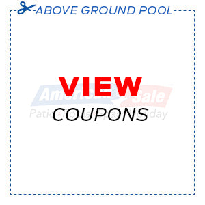 Streamwood Swimming Best Prices On Pools, Streamwood Swimming Pool Store