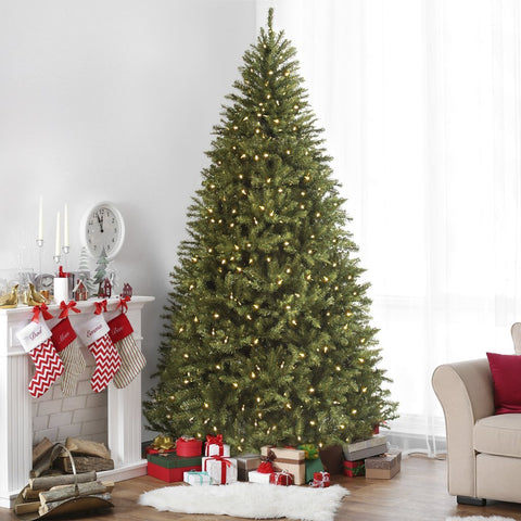 Things To Consider When Purchasing A Christmas Tree This Season