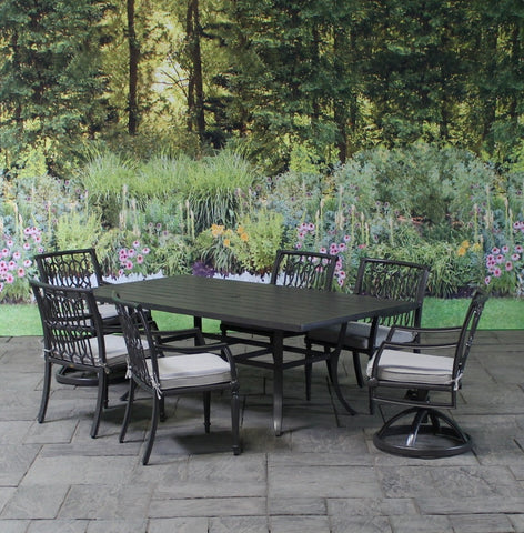 Patio Furniture Outdoor Furniture Patio Furniture For Sale