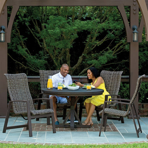 Patio Furniture Outdoor Furniture Patio Furniture For Sale Patio Set Patio Chairs Patio Table Patio Dining Set Outdoor Chairs