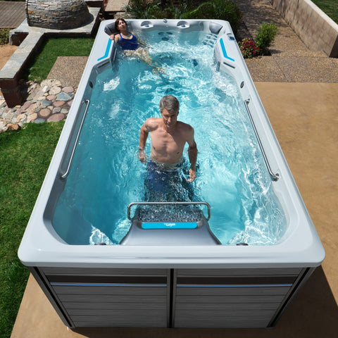 Swim Spa Endless Pool Endless Pool Cost Swim Spa Cost Spa Pool Swim Spa For Sale Swim Spa Prices