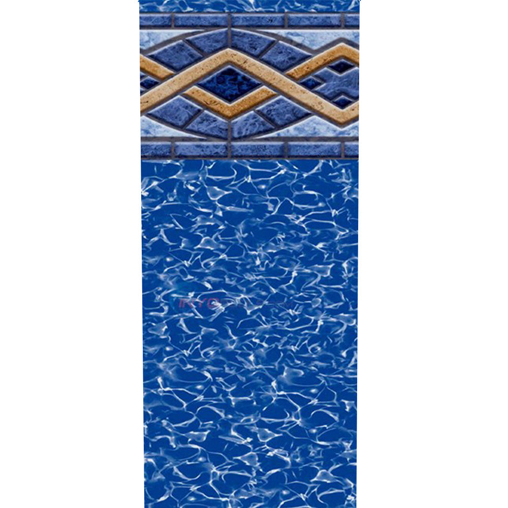 Swimming Pool Replacement Liners Beaded Pool Liners 52