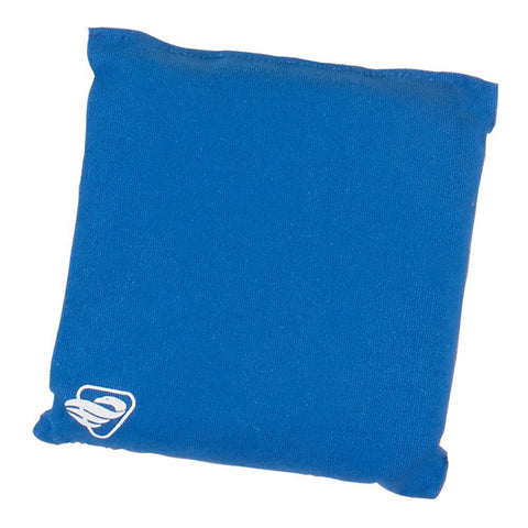 Backyard - 4 Pack Blue Bag Toss Bags