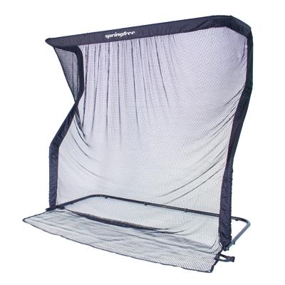 Backyard - Springfree Springback Multi-Sport Training Net