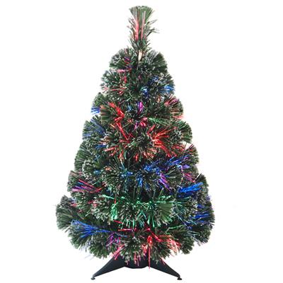 Artificial Christmas Tree Pre Lit Christmas Tree White Christmas