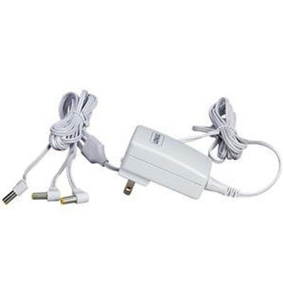 Christmas - Lemax Lighting #74706 Switching Mode Power Adaptor