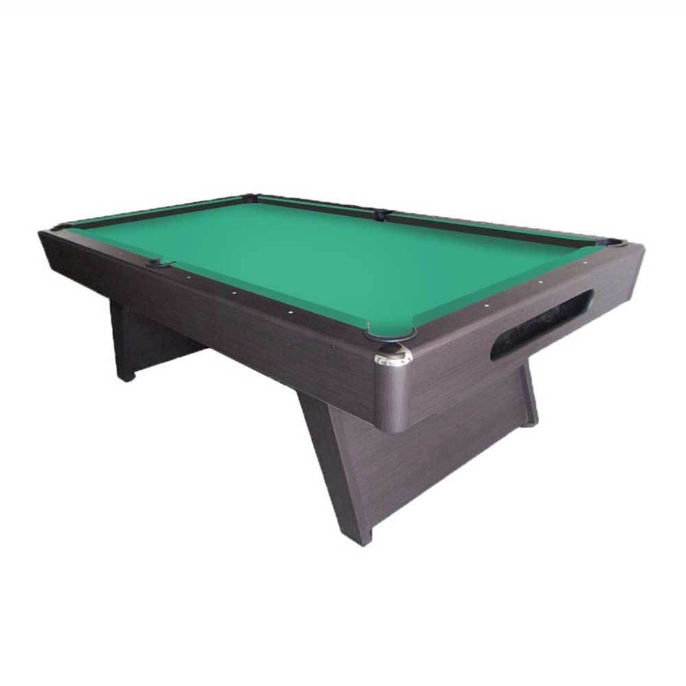 Sharpshooter Pool Table By Imperial International