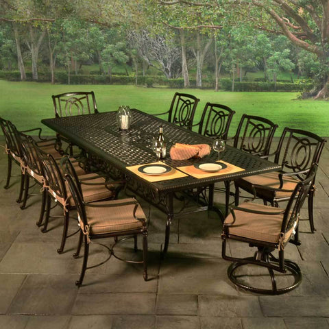 Sensational Patio Furniture Outdoor Furniture Patio Furniture For Home Interior And Landscaping Synyenasavecom