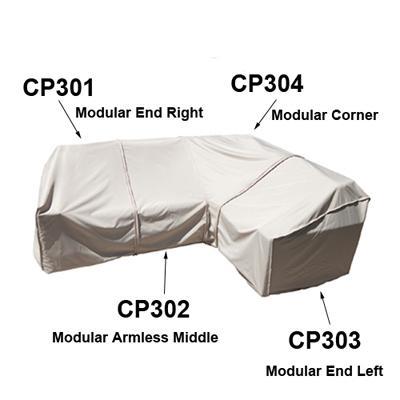 Products Modular Protective Outdoor Furniture Covers 023696 Aspx