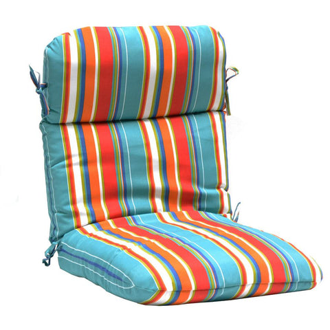 Universal Replacement Chair Cushion 851 Covert Fie.  sc 1 st  American Sale & Outdoor Cushions | Patio Cushions | Outdoor Chair Cushions | Patio ...