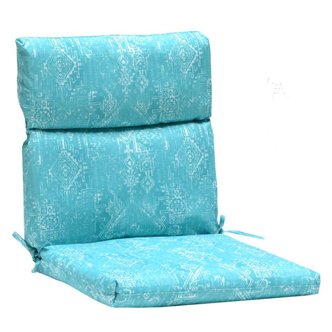 Universal Replacement Chair Cushion 9702 Sioux Oce.