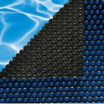 8 mil Deluxe Above Ground Swimming Pool Solar Cover