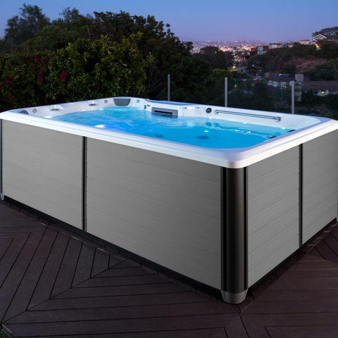 Spa And Wellness - R120 RecSport™ By Endless Pools®