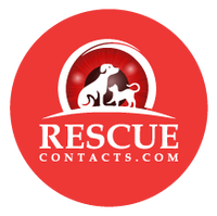 Rescue Contacts