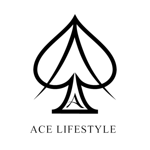 ace-lifestyle-logo-with-text