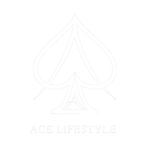Ace Lifestyle, LLC